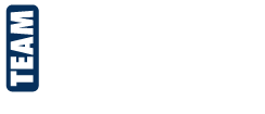 Team Sesco Logo