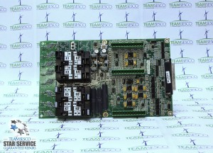 wind turbine component aeaa card